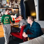 Reids boys in dorm for website 2015