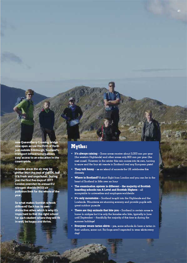 BSA feature destination Scotland p2