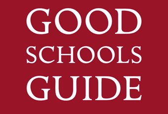Good Schools Guide points to a cracking future for Glenalmond College