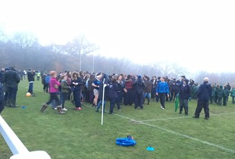 Coll win against Fettes